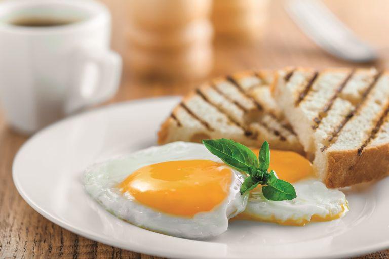 Καταρρίπτοντας διατροφικούς μύθους | vita.gr