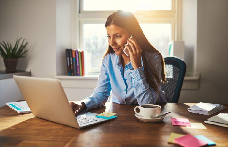Απορροφημένοι από την δουλειά; Έτσι θα βρείτε και πάλι την ισορροπία | vita.gr