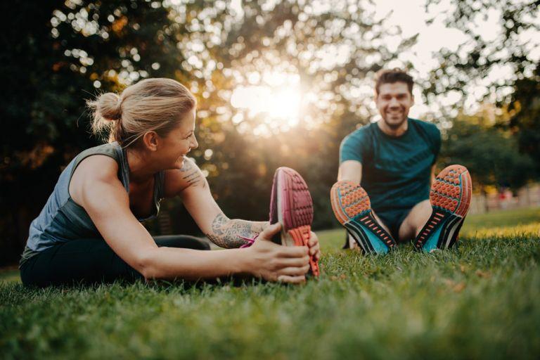 Φροντίστε την υγεία σας, μειώστε το στρες | vita.gr