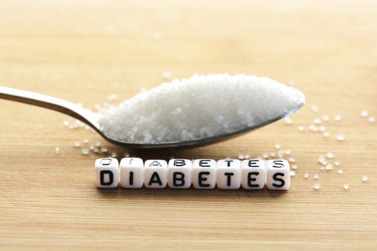 Κοροναϊός : Οι ασθενείς με διαβήτη διατρέχουν υψηλότερο κίνδυνο θανάτου, σύμφωνα με πρόσφατες μελέτες | vita.gr