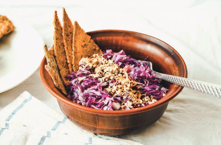 Τα superfoods της δίαιτας   vita.gr
