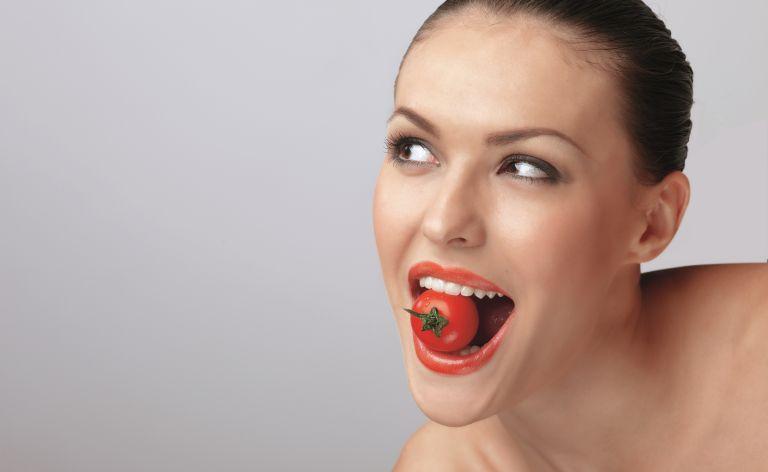 Νόστιμοι και υγιεινοί εχθροί των δοντιών μας | vita.gr