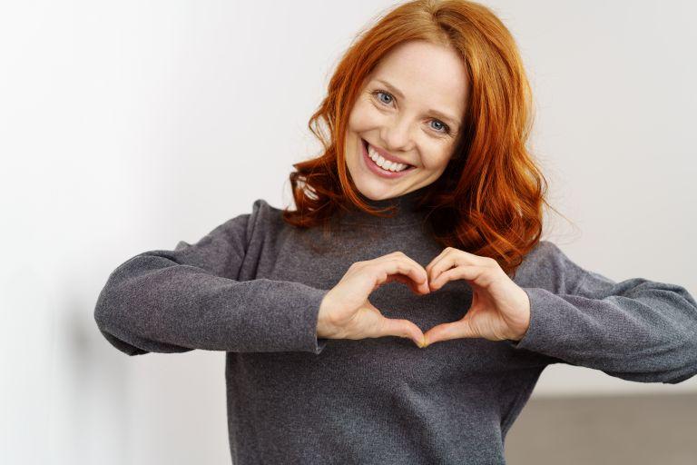 Το μυστικό για να μειώσετε τον κίνδυνο καρδιακών παθήσεων | vita.gr