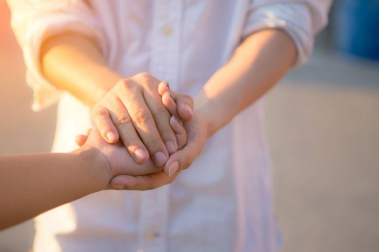 Η σοφία «προστατεύει» από την μοναξιά | vita.gr