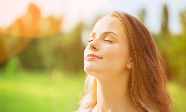 Άσθμα: Αντιμετωπίστε το φυσικά με ασκήσεις αναπνοής | vita.gr
