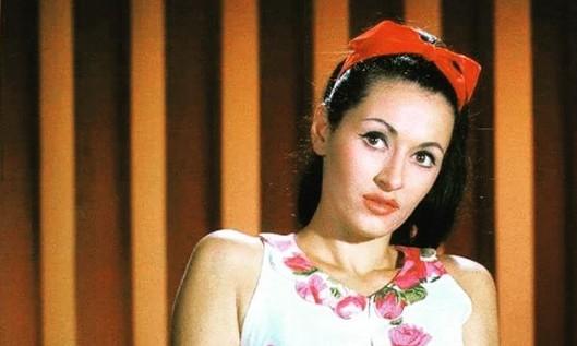 Μάρθα Καραγιάννη : Έτσι γιόρτασε τα 81α γενέθλιά της | vita.gr