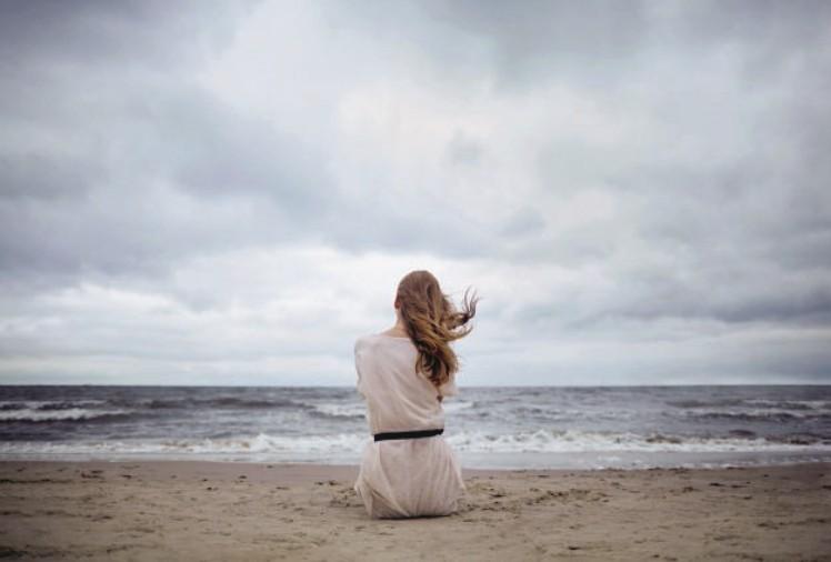Εποχική κατάθλιψη : Γιατί θα επηρεάσει περισσότερους φέτος; | vita.gr