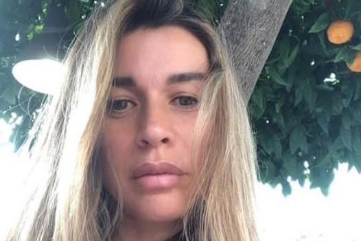 Έρρικα Πρεζεράκου : Με επιθετική μορφή παιδικού καρκίνου η ανιψιά της | vita.gr
