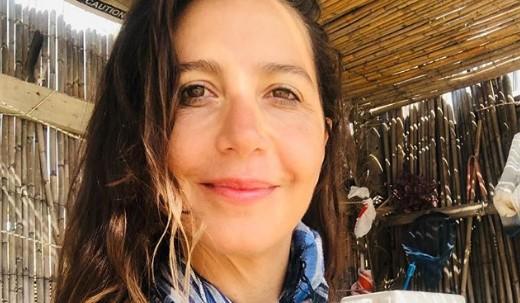 Μαρία Ελένη Λυκουρέζου : Η συγκινητική δημοσίευση για τη Ζωή Λάσκαρη | vita.gr
