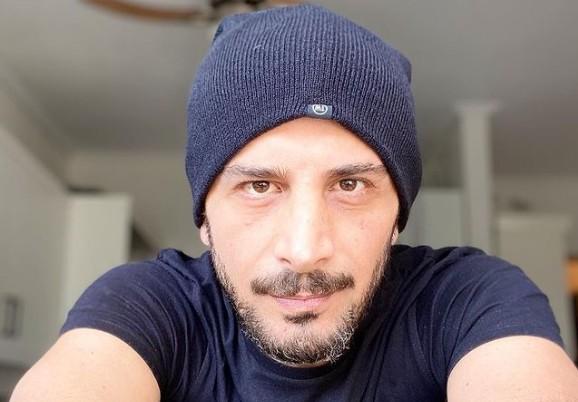 Χρήστος Σπανός: Βαρύ πένθος για τον ηθοποιό | vita.gr