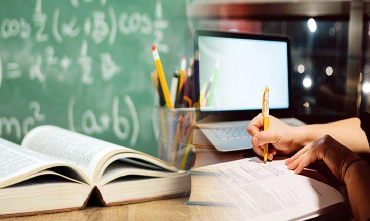 Τηλεκπαίδευση: Λιγότερα τα προβλήματα σύνδεσης – Που οφείλεται το χθεσινό πρόβλημα | vita.gr