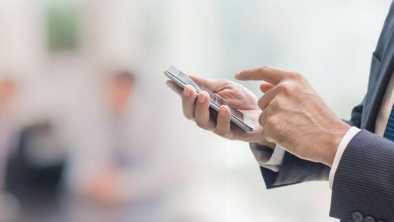 Ζαριφόπουλος: Έρχεται «κόφτης» στα SMS στο13033; | vita.gr