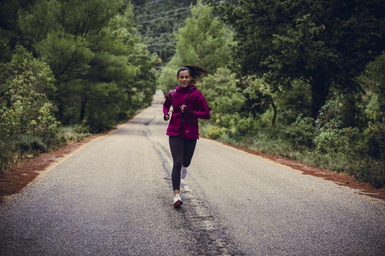 Οι adidas Runners ξέρουν πώς πρέπει να προετοιμαστούμε για τον virtual Μαραθώνιο | vita.gr
