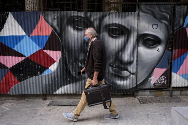 Το χιούμορ στα χρόνια της καραντίνας: Οι… καραντινιάροι επέστρεψαν | vita.gr