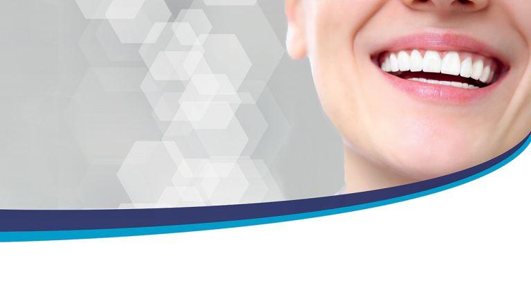 Προσέχουμε το στόμα μας όσο προσέχουμε το σώμα μας; | vita.gr