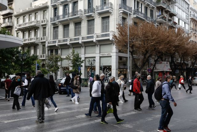 Σχέδιο έκτακτης ανάγκης για την Θεσσαλονίκη: Νέες κλίνες ΜΕΘ-COVID | vita.gr
