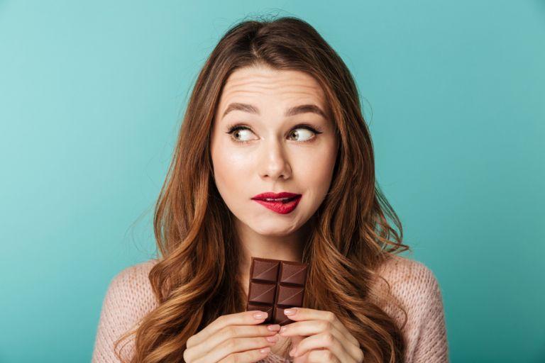 Τι να κάνετε αν «χαλάσατε» τη δίαιτα | vita.gr