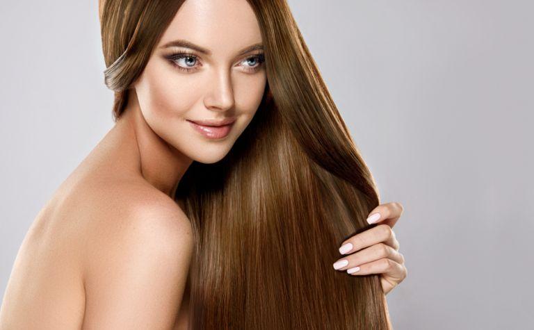 Πόσο υγιή είναι τα μαλλιά σας; | vita.gr