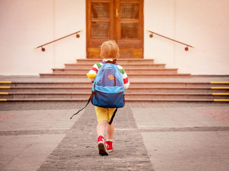 Κοροναϊός: Με rapid τεστ το άνοιγμα των σχολείων; | vita.gr