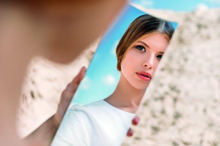 Όσα πρέπει να γνωρίζετε για τα αυτοάνοσα νοσήματα | vita.gr