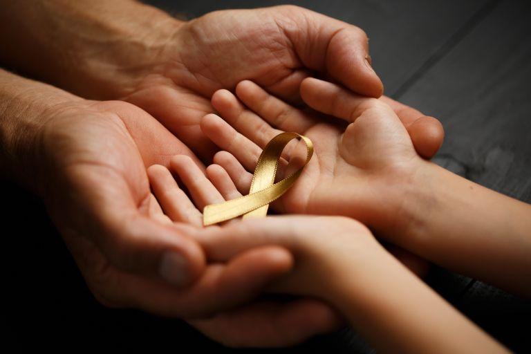 Παιδικός καρκίνος: Νέα ανακάλυψη επιτρέπει την καλύτερη θεραπεία και πρόγνωση | vita.gr