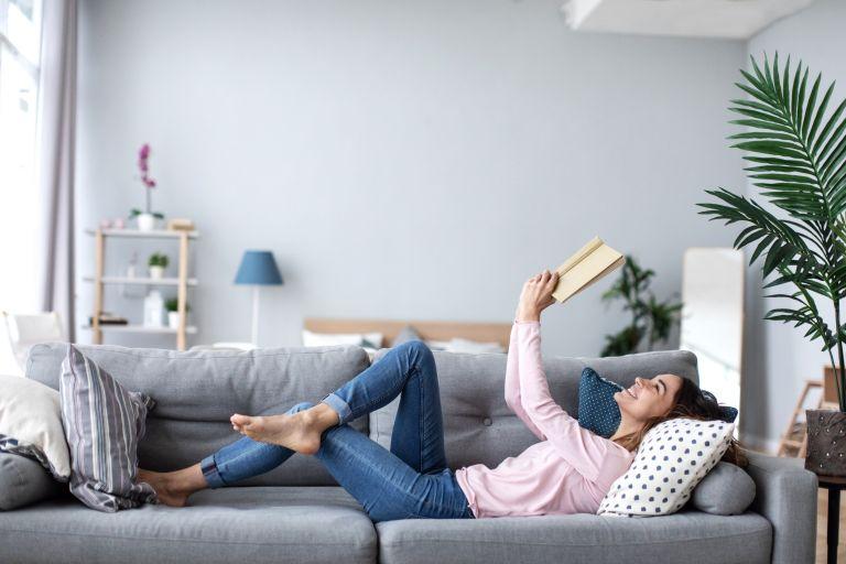 Οι τέσσερις συνήθειες που μας κάνουν καλύτερους | vita.gr