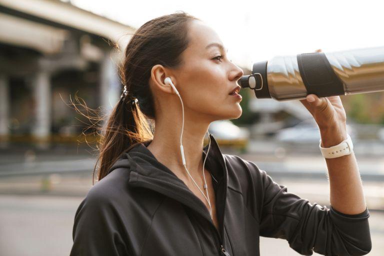 Συμβουλές για ταχύτερη ανάρρωση μετά τη γυμναστική | vita.gr