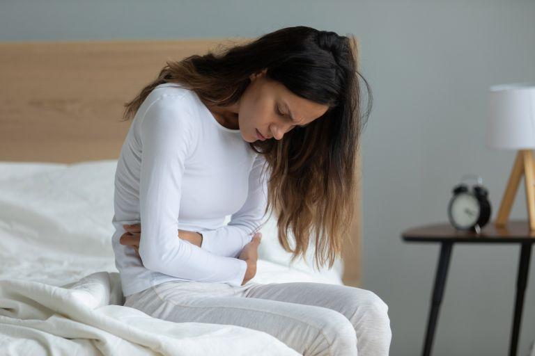 Covid-19: Μπορεί να εκδηλωθεί μόνο με γαστρεντερικά συμπτώματα; | vita.gr