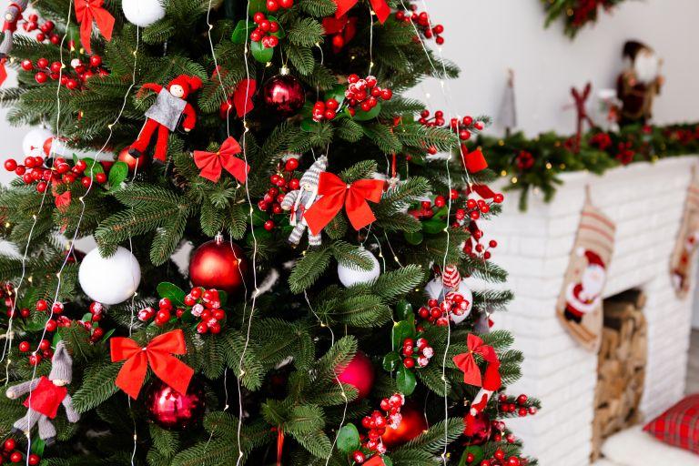Φέτος τα Χριστούγεννα θα «προφυλάξουν» την ψυχική μας υγεία | vita.gr