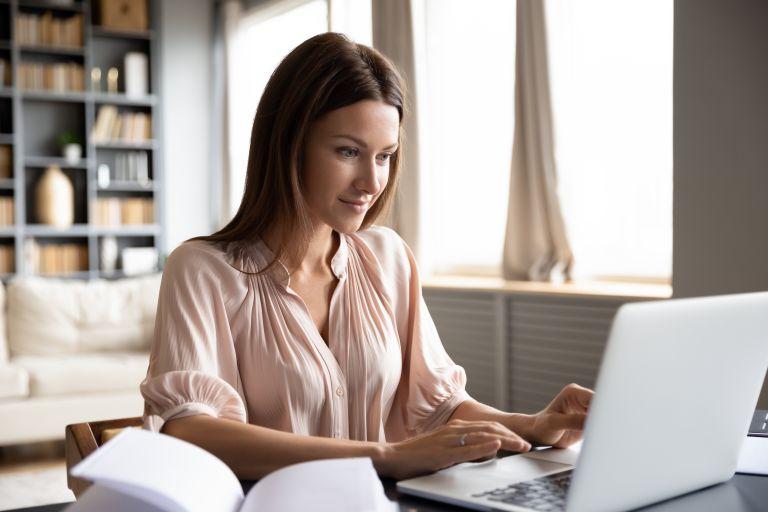 Το μυστικό για να βελτιώσετε την διάθεσή σας εν μέσω πανδημίας | vita.gr