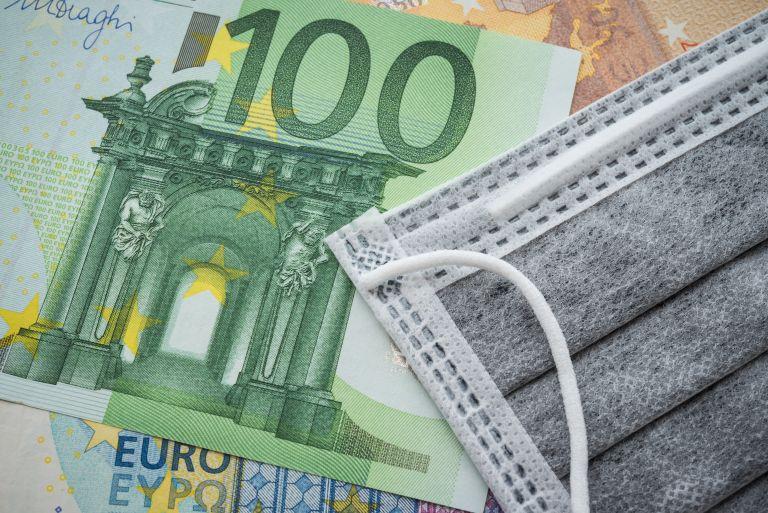 Έκτακτο επίδομα 800 ευρώ: Ποιοι εργαζόμενοι θα το πάρουν | vita.gr