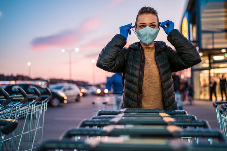 Σουπερμάρκετ: Τι πρέπει να προσέξετε για να αποφύγετε τους.. πειρασμούς | vita.gr