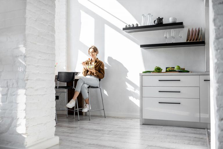 Μεσογειακή διατροφή: «Σύμμαχος» και στην αντιγήρανση; | vita.gr