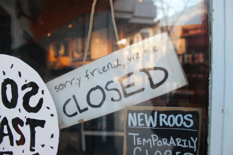Lockdown: Οι τέσσερις προϋποθέσεις για να ανοίξει εστίαση – λιανεμπόριο | vita.gr