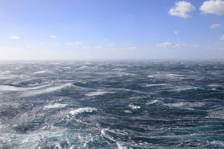 Καιρός : Θυελλώδεις άνεμοι και βροχές – Σε ποιες περιοχές θα βρέξει | vita.gr