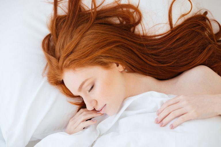 Φυσικοί τρόποι να καταπολεμήσετε  την αϋπνία | vita.gr