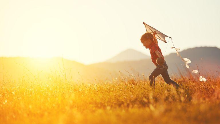 Θετική ενίσχυση: Το μυστικό για ευτυχισμένα παιδιά | vita.gr
