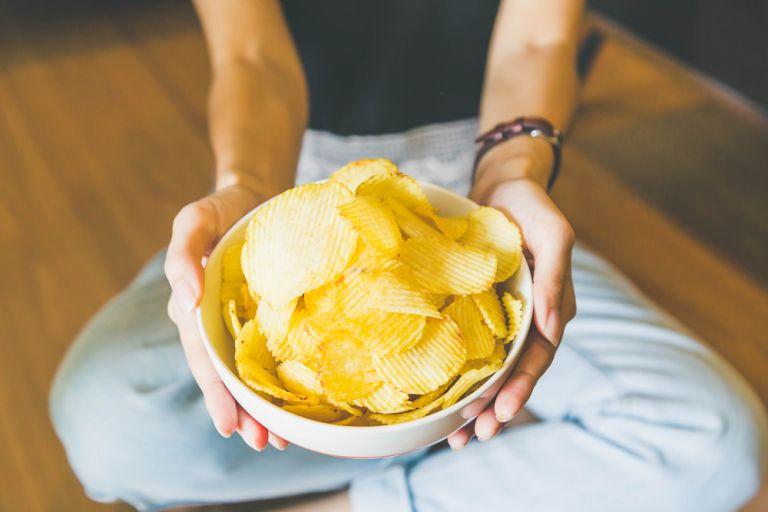 Οι τροφές που μας «ανοίγουν» την όρεξη | vita.gr