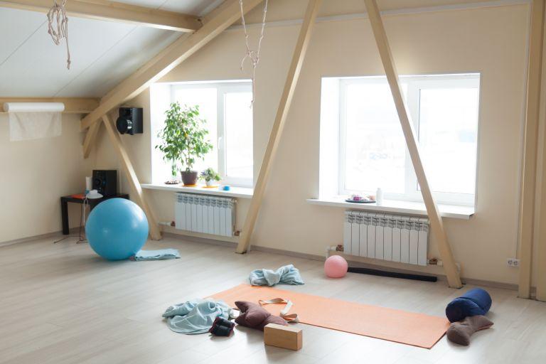 Με αυτές τις συμβουλές θα αγαπήσετε τη γυμναστική | vita.gr