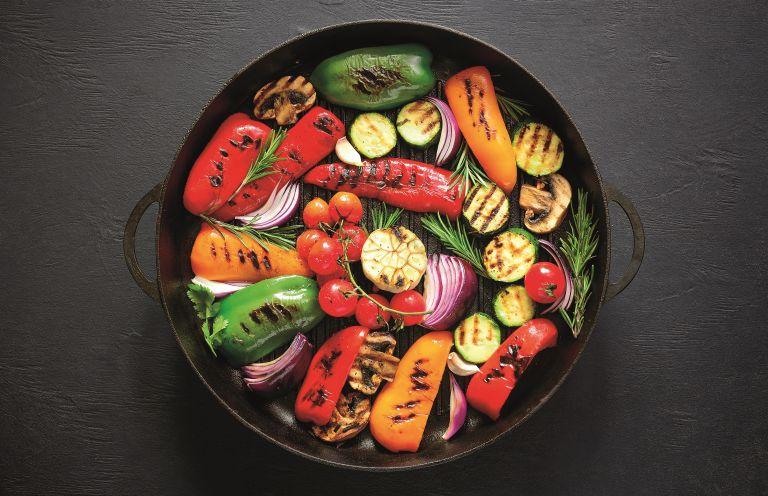 Super συνδυασμοί τροφών   vita.gr