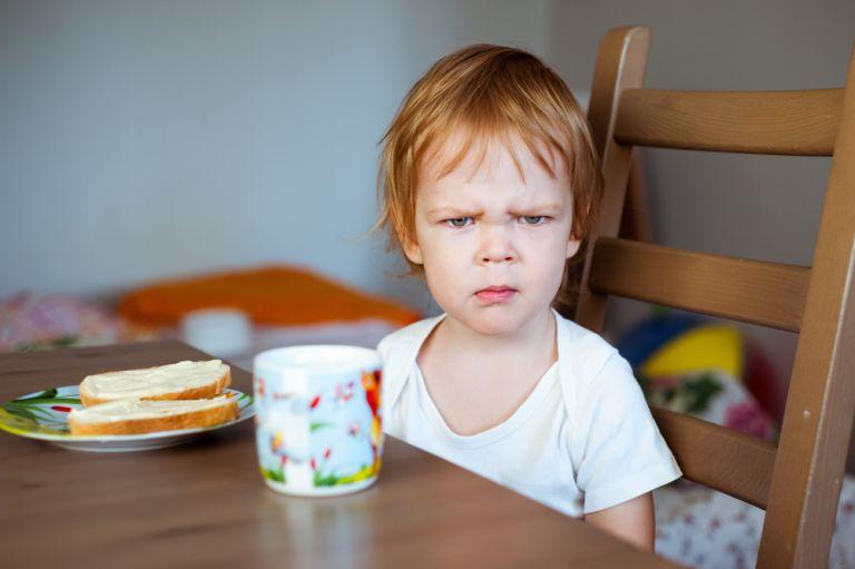 Ποιοι παράγοντες καθορίζουν την πειθαρχία του παιδιού;   vita.gr
