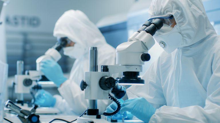 Κοροναϊός : Εγκρίθηκε από την FDA η θεραπεία που ακολούθησε ο Τραμπ | vita.gr