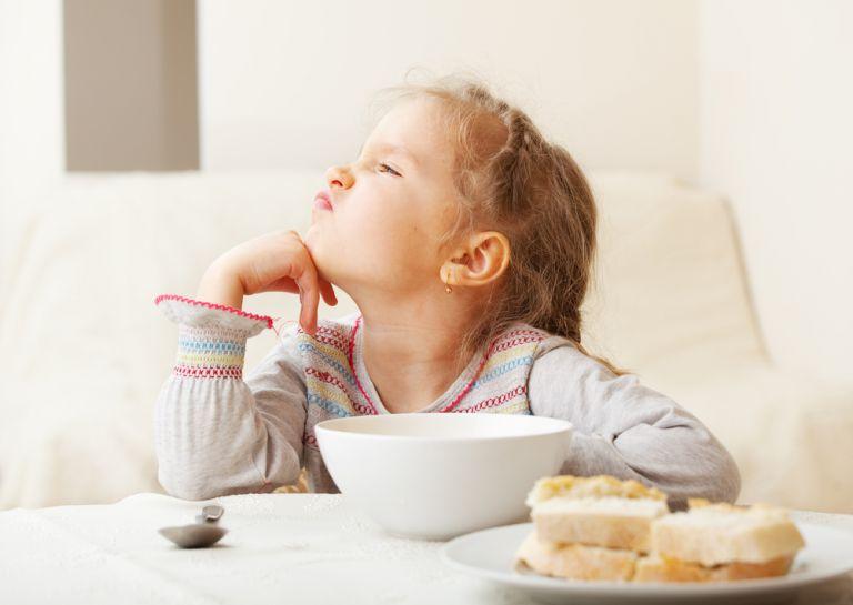 Ποια φαγητά δεν τρώγαμε παιδιά και τώρα λατρεύουμε; | vita.gr