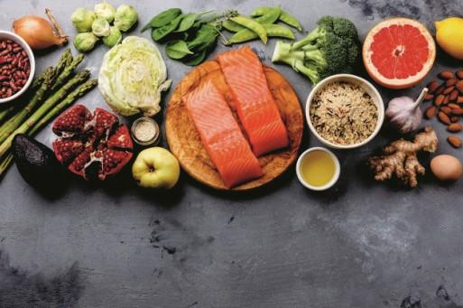 Τα θρεπτικά συστατικά που δεν πρέπει να λείπουν από την διατροφή σας | vita.gr