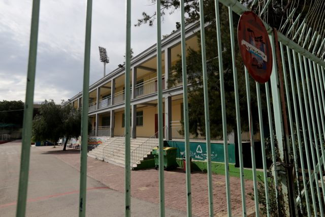 Τι διχάζει τους επιστήμονες σχετικά με το άνοιγμα των σχολείων | vita.gr