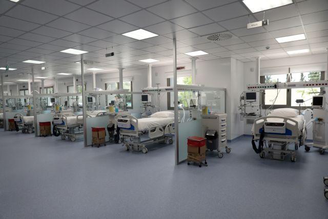 Κοροναϊός : Πώς θα εξελιχθεί η πανδημία τις επόμενες ημέρες, σύμφωνα με το ΑΠΘ | vita.gr
