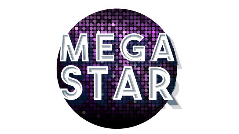 «MEGA STAR» με τη Μαντώ Γαστεράτου και τον Αντώνη Δημητριάδη | vita.gr