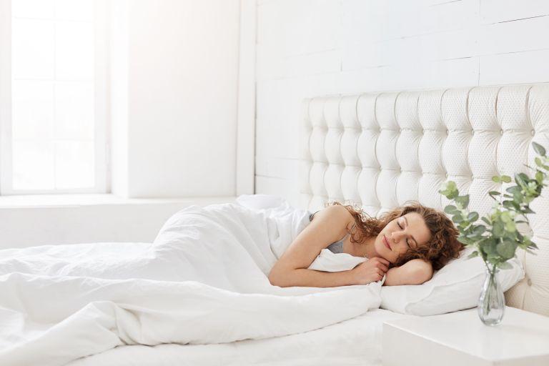 Κοροναϊός: Η πανδημία «έκλεψε» τα όνειρά μας; | vita.gr