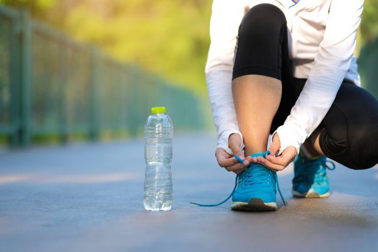 Χάστε βάρος περπατώντας   vita.gr