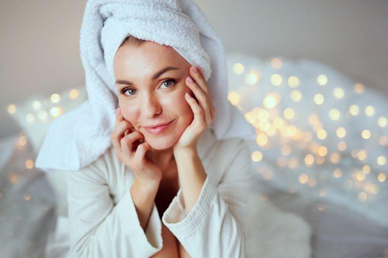 Πόσο καλά ξέρετε το δέρμα σας;   vita.gr